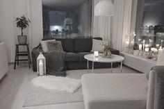 My livingroom. #livingroominspo #nordicinterior #nordichome