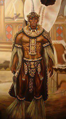 Shaka Zulu  haka  Shaka kaSenzangakhona, also known as Shaka Zulu, was the most influential leader of the Zulu Kingdom. Wikipedia  Born: 1787, KwaZulu-Natal  Assassinated: September 22, 1828, KwaDukuza  Education: Clark Atlanta University  Siblings: Dingane kaSenzangakhona, Mpande kaSenzangakhona  Parents: Nandi, Senzangakona