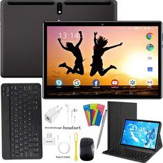 Sei ancora preoccupato di trovare un tablet come te? Perché non scegliere AOYODKG? AOYODKG è una fabbrica professionale con 15 anni di esperienza nella progettazione, produzione e vendita di compresse. Design perfetto, prodotti eleganti e di alta qualità sono la nostra missione. Questo è un tablet orientato al gioco, 4g Tablet, 4gb Ram, Netflix, Usb, Laptop, Electronics, Design, Android, Korea