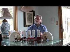 ▶ Shampooing Tips and Tricks: Rotating Shampoos by Morrocco Method - YouTube