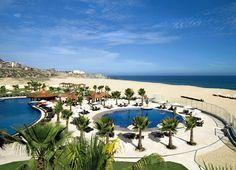 Los Cabos - Pueblo Bonito Pacifica Resort and Spa