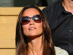 The Stir-19 Times Pippa Middleton Gave Us Major Hair Envy (PHOTOS)