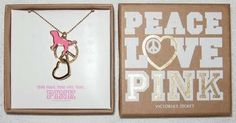 Victoria's Secret Pink Peace Love Necklace Victoria's Secret,http://www.amazon.com/dp/B0067URMP8/ref=cm_sw_r_pi_dp_NFrwtb1SZ0V9ZJBK