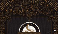 'Amazed' Typographic Illusionist Poster Design