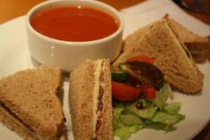 9 lunch tea room beatrix potter Travel Local, Beatrix Potter, Ethereal, Outdoor Gardens, Picnic, England, Lunch, Gardening, Indoor