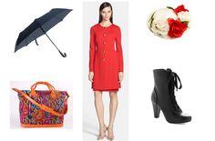 Fashion Inspiration From The Film Saving Mr. Banks  @Netta Rabin Rosenman Rabin Rosenman Rabin Rosenman-Natalia & Co.