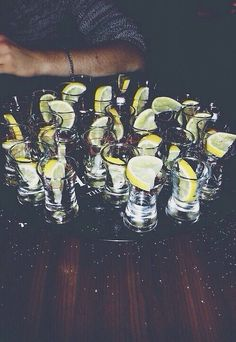 drink, tequila, and party image Absolut Vodka, Drink Party, National Tequila Day, Young Wild Free, Tequila Shots, Partying Hard, Getting Drunk, Night Life, Party Time
