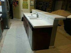 Pro #485742 | Impressions Tile & Marble LLC | Las Vegas, NV 89118
