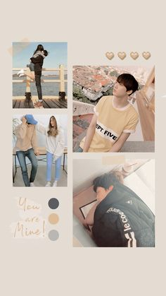 Astro Wallpaper, Soft Wallpaper, Tumblr Wallpaper, Aesthetic Iphone Wallpaper, Aesthetic Wallpapers, Couple Aesthetic, Blue Aesthetic, Cha Eun Woo Astro, Background Images For Editing