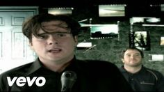Music video by Jimmy Eat World performing Sweetness. (C) 2002 SKG Music L.L.C.