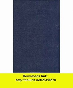 Diary of a Nobody (Classics) (9780004215433) George Grossmith, Weedon Grossmith , ISBN-10: 0004215435  , ISBN-13: 978-0004215433 ,  , tutorials , pdf , ebook , torrent , downloads , rapidshare , filesonic , hotfile , megaupload , fileserve