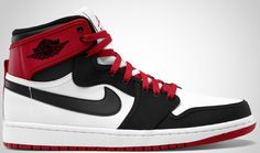 new concept 40ff5 5545a Air Jordan 1 KO  The Definitive Guide to Colorways   Sole Collector  Wholesale Jordans,