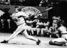 Luis Sojo tiene cinco títulos de bateo, un premio al Novato del Año, dos premios al Jugador Más Valioso y es uno de los seis peloteros con más de mil hits en la Liga Venezolana de Beisbol Profesional. | Créditos: Archivo Cadena Capriles