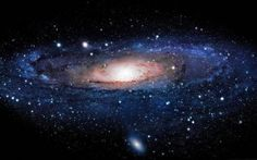 Lesson Plans for COSMOS
