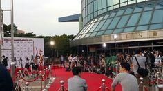 2016드라마어워즈 #dramaAwards #방송협회 #KBS홀 2016.9.8(목) 오후5시 방송~  #KBS  #한국방송 #드라마   #drama  #레드카페 #redcarpet