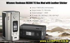 Wismec RX300 gearbest lowprices.tk.jpg