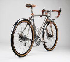 Erik Nohlin | Bicycling.se