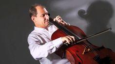 Franz Schubert - Serenade I 5-string cello