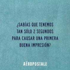 ¿Sabías qué...?  #quotes #aero #aeropostalemx