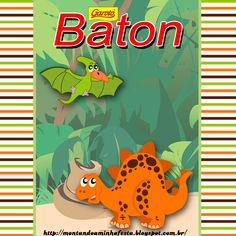 Baton.png (768×768)