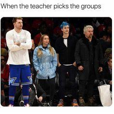 Funny Video Memes, True Memes, Stupid Funny Memes, Funny Shit, Old Memes, Dankest Memes, Pretty Meme, Fresh Memes, Me Too Meme