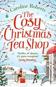 Books To Ask For Christmas 2021 820 Christmas Books Ideas In 2021 Christmas Books Books A Christmas Story