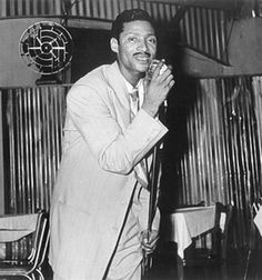 Bartolomé Maximiliano Moré Gutiérrez (24 August 1919 – 19 February 1963), known as Benny Moré, was a famous Cuban singer. Due to his fluid tenor voice and his great expressivity, he was known variously as El Bárbaro del Ritmo and El Sonero Mayor.[1] Moré was a master of most Cuban popular genres, such as the son montuno, mambo, guaracha, and bolero. Moré formed and led the Banda Gigante, one of the leading Cuban big bands of the 1950s, until his death in 1963. On 11 June 2006, Moré was…