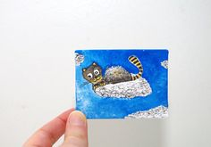 Just for Fun! by Rose Baker on Etsy
