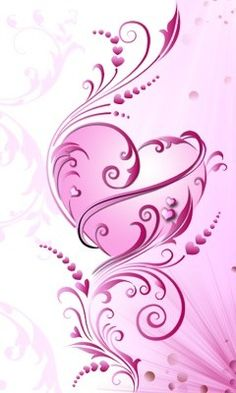 My_Creation5 (created by Barnali Bagchi) - Free Wallpaper Download - MobCup