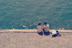 Lovely couple italy so romantic Alumnos de Turismo de 9no. cuatrimestre de viaje por Europa. ¡Felicidades chicos! +info.: Tel. (833) 230 3830 Une Tampico, México #UneTampico