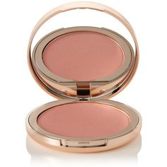 Charlotte Tilbury + Norman Parkinson Dreamy Glow Highlighter featuring polyvore beauty products makeup face makeup beauty faces