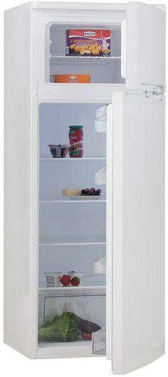 Die 12 Besten Bilder Auf Kühlschrank In 2017 Refrigerator