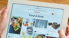 20 Killer Brand Strategies On Pinterest