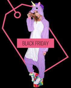 Black Weekend! Ploua cu reduceri la #Wildfashion! 😍 👀 👀  #wildfashion #blackfriday #blackweekend #sales #happy #promotions Wild Style, Black Friday, Happy, Movies, Films, Ser Feliz, Cinema, Movie, Film