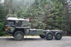 Tobias, Big Trucks, Military Vehicles, 4x4, Camper, Monster Trucks, Guns, Mobile Homes, Firefighters