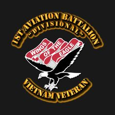 Check out this awesome '1st+Aviation+Battalion%28Divisional%29+w+Txt' design on @TeePublic!