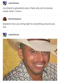 why have i never seen this version of the mexican sad reaction dude