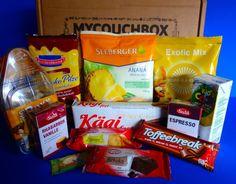 #mycouchbox #candy #Süßigkeiten #family #friends #Schokolade #couchpotatoe #Boxen #Genuss #Überraschung #produkttest #sponsored Produkttestseite von Heike: Produkttest : Testbericht MyCouchbox bei ChannelBu...