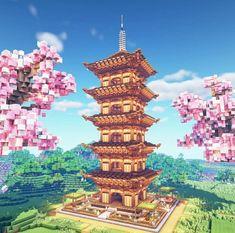 - Minecraft World 2020 Château Minecraft, Villa Minecraft, Minecraft Kingdom, Minecraft Garden, Minecraft Structures, Minecraft Cottage, Cute Minecraft Houses, Amazing Minecraft, Minecraft Architecture