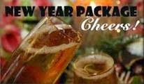 this is the beautiful blog for new year packages 2015.