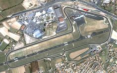 Circuit d'Albi - CD Sport  > https://www.cd-sport.com/circuit-stage-pilotage/albi/