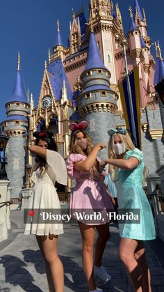 Disney Memes, Disney Parks, Walt Disney World, Best Friends Whenever, Crazy Things To Do With Friends, Roblox Funny, Teen Life Hacks, Bee Movie, Fun Places To Go