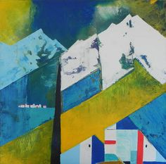 CultArs.com Painting, Image, Art, Painting Art, Paintings, Kunst, Paint, Draw, Art Education