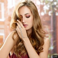 Déjate llevar por la moda. Nuevos diseños de joyería. ¡Fascinantes! Earrings, Jewelry, Fashion, Vibrant Hair Colors, Jewellery Designs, Ear Rings, Moda, Stud Earrings, Jewlery