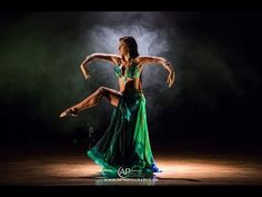 Jasirah - Peacock Bellydance Fantasy with wings - Venus 2017 Belly Dance Music, Belly Dance Outfit, Belly Dance Costumes, Belly Dancing Videos, Dance Videos, Tribal Fusion, Irish Dance, Belly Dancers, Character Creation