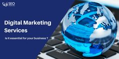 Best Digital Marketing Services in Madurai is SEOWarriors We offers the effective digital marketing service to improve your business to the next level.Want to be successful in your business then hire our digital marketers to achieve it Best Digital Marketing Company, Digital Marketing Services, Email Marketing, Madurai, Improve Yourself, Business, Store, Business Illustration