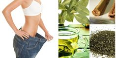 3 Ingredients to Easily Melt Fat and Detox Your Body in 1 Week You will need only 3 ingredients for this amazing weight loss tea, and the results will be inevitable. You will start melting belly fat in no time. Melt Belly Fat, Burn Belly Fat Fast, Reduce Belly Fat, Belly Fat Burner, Lose Inches, Weight Loss Tea, Losing Weight, Detox Your Body, Fat To Fit