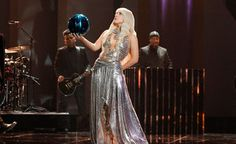 Lady Gaga says she was betrayed and mismanaged over 'ARTPOP' project