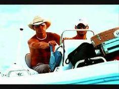 Kenny Chesney- Flip Flop Summer