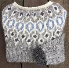 telja sweater – Google Søk Blanket, Crochet, Google, Sweaters, Crochet Hooks, Blankets, Sweater, Shag Rug, Crocheting